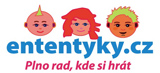 ententykylogo_650x323